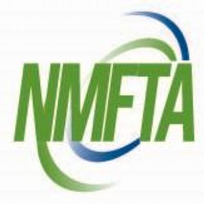 National motor freight classification for National motor freight traffic association