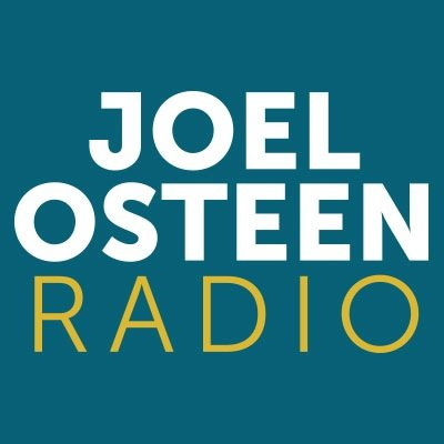 Joel Osteen Radio On Twitter Has God Something Great In Your Life