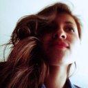 Karli Pérez C (@02_karly) Twitter