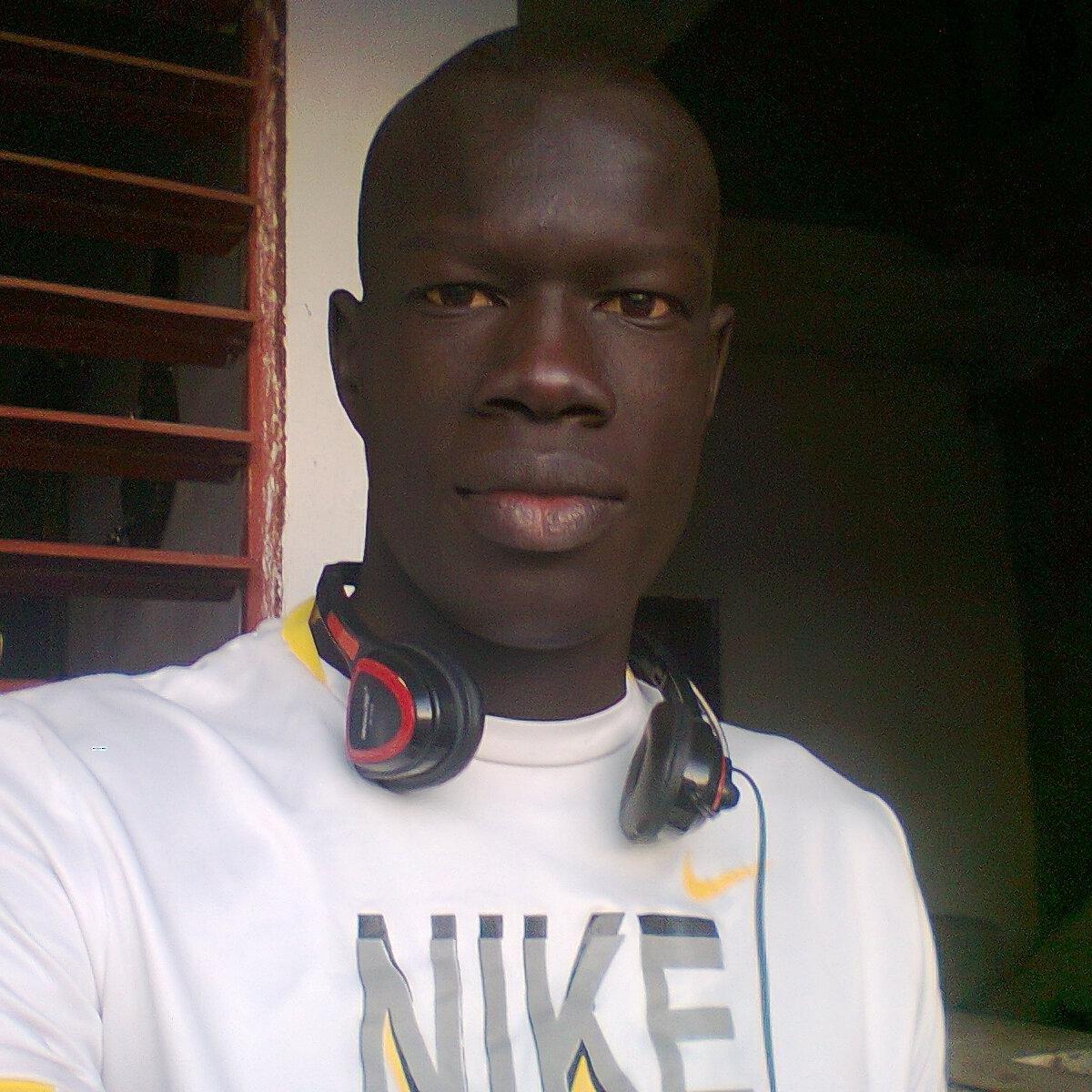 capitaine abdoulaye ngom