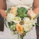 Myra Rose Florist - @MyraRoseFlorist - Twitter