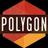 Polygon Atlanta