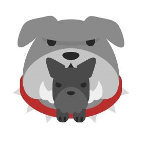 Dog Eat Dog Games