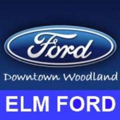 elm ford of woodland elmfordwoodland twitter twitter