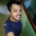 Alessandro Henrique  (@031_henrique) Twitter