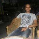 M Elsayeh (@014f0513ccfe4a7) Twitter