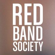 @RedBandSociety