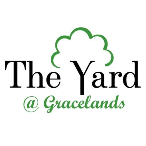 Gracelands Yard