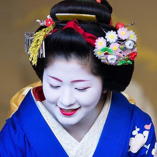 Kyotora