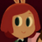 __rabbitgirl