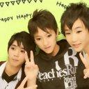 吉田裕 (@0322Rasukaru) Twitter