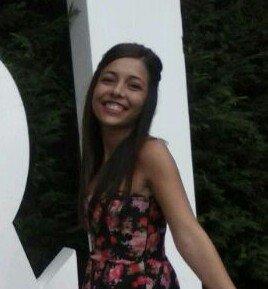 Nuria Gonzalez Rodri