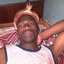 Simo  Alex  ndlawu (@AlexNdlawu) Twitter