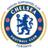 Chelsea FC Toronto