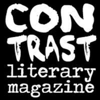 what is a contrast in literature