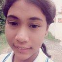 Kanokwan (@01_kanok) Twitter