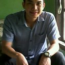 Nanang Wahidin (@01NanangWHP) Twitter