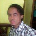 Arief Rahman Rahman (@5745b785985a49a) Twitter