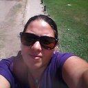 MARIA EUGENIA (@2314Eugenia) Twitter