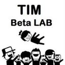 Junior TIM BETA (@09joliveira) Twitter