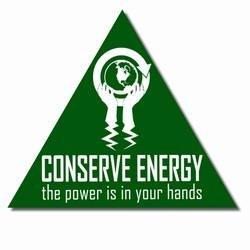Energy MISD
