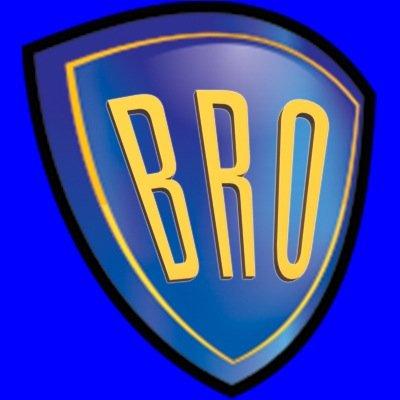 Bruin Report Online