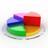 https://i1.wp.com/a1.twimg.com/profile_images/512471566/seo_normal.jpg?resize=272%2C204