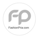 FashionPria.com™ (@FashionPria) Twitter