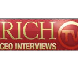 Rich TvAfrica