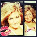 1975countrygirl