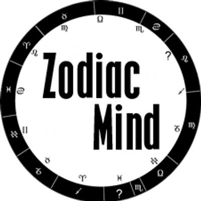 Scorpio Mind Games