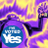 In an independent Scotland you will, NEVER, never again get a pistachio nut that his'nae opened up. Oh Yaaaaaaaass. #VoteYes #Indyref