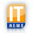 Photo of ITnewsUA's Twitter profile avatar