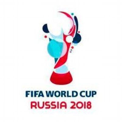 rusia cup
