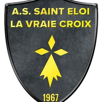 as_saint_eloi