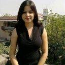 Preeti Singh (@139Preeti) Twitter