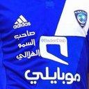 عبدالله الحربي (@0008_cin) Twitter