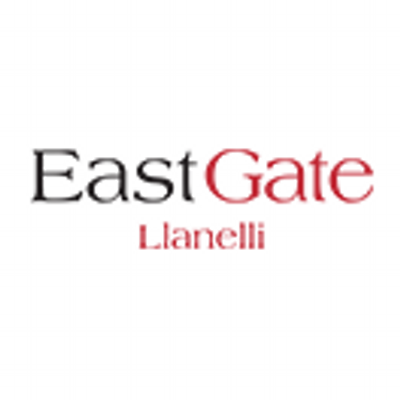 East Gate Llanelli's Twitter Profile Picture