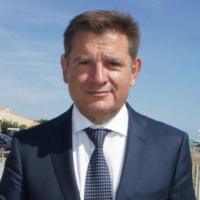 Alain Ferrand