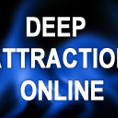 Gratis online dating sites Yahoo svar