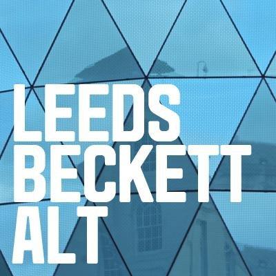 @LeedsBeckettAlt