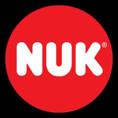 NUKbaby_UK (@NUKbaby_UK) Twitter profile photo