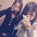 ❥Ryo❥ (@0979_Ryo) Twitter