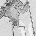 MoOoOody (@0599963543) Twitter