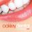 Oakley Dental