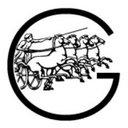 Photo of FCGulbenkian's Twitter profile avatar