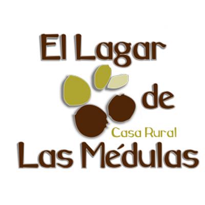 Lagar de las m dulas lagarmedulas twitter - Casa rural las medulas ...