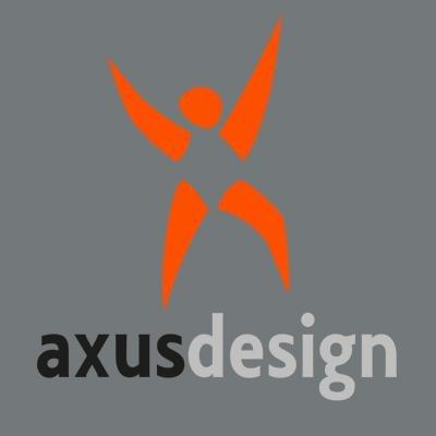 @AxusDesign