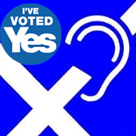 Sign4Scotland
