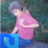 @sonneyjo Profile picture